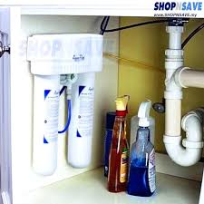 home depot under sink water filter mist n save trade in deal water filter systems under sink water
