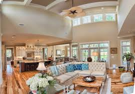 Home Design Wilmington Nc Wilmington Nc Home Builder