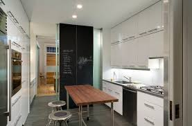 ikea frosted glass kitchen cabinets awesome stainless steel table ikea kitchen midcentury with