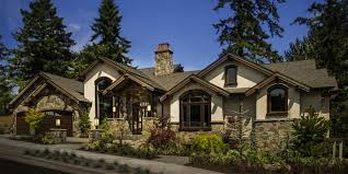lakefront home designs house plans by mark stewart mark stewart home design