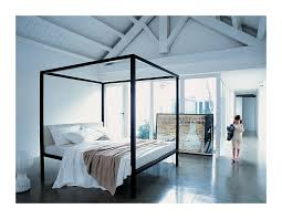 letto baldacchino milleunanotte letto con struttura a baldacchino in vendita