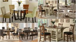 french country kitchen dinette sets marissa kay home ideas