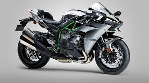 amerika u0027da motosiklet fiyatları ducati kawasaki yamaha harley