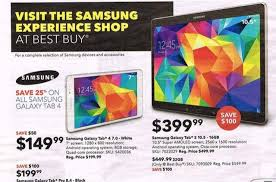 tablet black friday deals 10 best things to buy on black friday that save you the most money