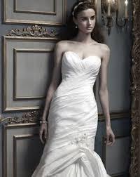 Custom Made Wedding Dresses Uk Custom Made Long Hooded Winter Wedding Cloak Cape With Faux Fur