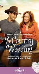 film de cowboy gratuit a country wedding tv movie 2015 imdb