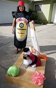 photos 31 adorable pets in halloween costumes wsva news talk radio