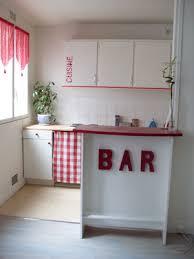 largeur bar cuisine comment construire un bar de cuisine