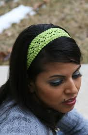 knitted headband pattern knitted headbands for every time of the year the diy