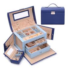popular ornamental boxes buy cheap ornamental boxes lots from