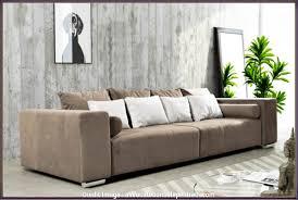 big sofa mit schlaffunktion und bettkasten big sofa mit schlaffunktion und bettkasten scifihits