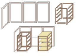 Schlafzimmer Mit Begehbarem Kleiderschrank Begehbaren Kleiderschrank Selber Bauen Www Selber Bauen De