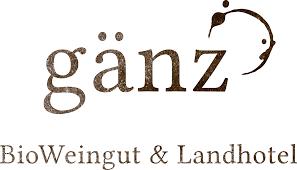 Bad Kreuznach Hotels Bioweingut U0026 Landhotel Familie Gänz Beste Bioweine U0026 Wohlfühlen