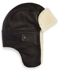 ugg sale hats shop s ugg hats from 36 lyst