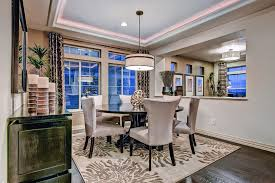 Denver Area Rugs Houzz Area Rugs Living Room Beach Style With Gray Armchair Square