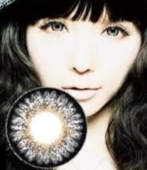 25 cheap contact lenses ideas