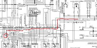 llv wiring diagram cj wiring diagram jeep cj engine diagram jeep