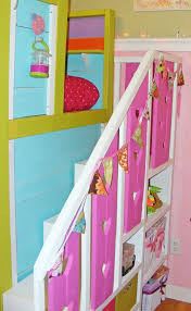 Free Bunk Bed With Stairs Building Plans by 43 Best Free Bunk Bed Plans Images On Pinterest Bunk Bed Plans
