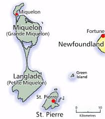 map of st and miquelon map index illustrative maps in articles project page 4