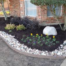 Landscaping Company In Miami by 7 Affordable Landscaping Ideas For Under 1 000 Huffpost
