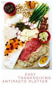 a great platter on any budget gouda dried apricots and brie