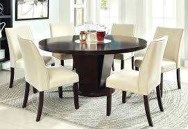 target kitchen table and chairs breathtaking kitchen table sets target target kitchen table sets