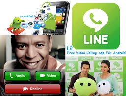 free calling apps for android top 10 calling apps for android smartphones techie mode