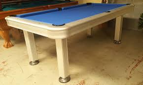 pool tables for sale in houston pool tables for sale houston etrevusurleweb