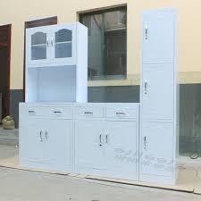 online kitchen cabinets canada tehranway decoration