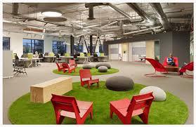 skype headquarters unbelievable offices around the world glantz design