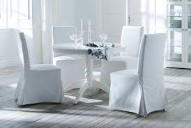 Covers For Dining Room Chairs Chair Covers Dining Chairs Ikea