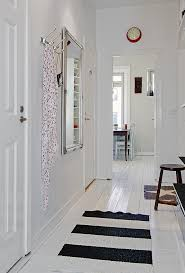 356 best hallways images on pinterest home architecture and for