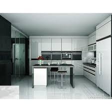 white gloss kitchen doors cheap high gloss white kitchen cabinet door