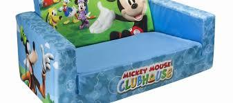Mickey Mouse Fold Out Sofa Best Of Flip Out Sofa Lovely Tatsuyoru Com