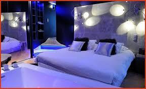 hotel romantique avec dans la chambre hotel romantique avec dans la chambre best of les 10 plus