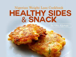 mail order healthy snacks weight loss prepared meals delivered