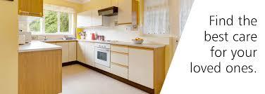 care home design guide uk wisteria house
