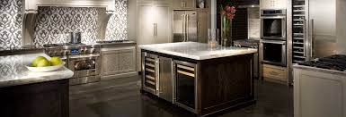 luxury kitchen appliances dmdmagazine home interior furniture