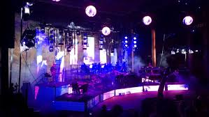 pretty lights red rocks tickets pretty lights with the colorado symphony was purely magical