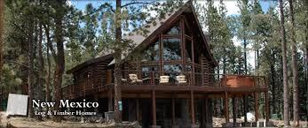 aframe homes a frame log homes 19 photos bestofhouse net 17170