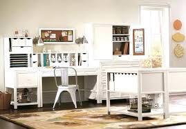 home gallery design furniture philadelphia furniture for home design nordwood