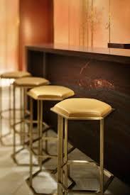 dining room tables atlanta bar stools restaurant furniture 4 less classroom tables discount