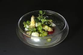 cuisiner les asperges blanches cuisine cuisiner asperges blanches cuisiner asperges