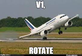 Plane Memes - plane imgflip