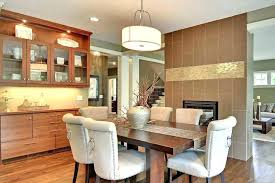 custom cabinet makers dallas cabinet makers dallas cabinet shops in cool custom cabinet builders