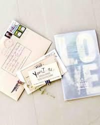 bridal shower groom questions wedding invitation u0026 program wording w divorced parents