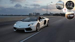 2014 Lamborghini Aventador - download 2014 lamborghini aventador lp700 4 roadster oumma city com