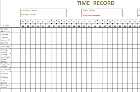 timesheet template excel aplg planetariums org