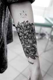 28 beauitful forearm tattoo ideas for men and women picmia