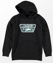 vans sweater scene7 zumiez com is image zumiez pdp vans bo